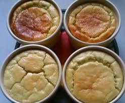 cuisiner des figues flans au roquefort recette de flans au roquefort marmiton