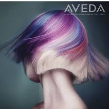 aveda haircuts 2015 15 best aveda collections images on pinterest hair hairstyles