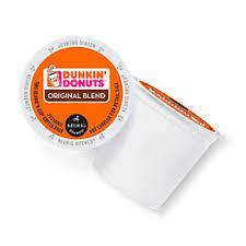 dunkin donuts original blend k cups mycoffeesupply