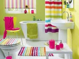 interior design teenage bathroom decorating ideas teenage