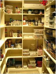 Kitchen Pantry Storage Ideas Kitchen Pantry Storage Slide Out Kitchen Pantry Drawers