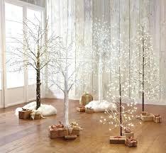 stick christmas tree with lights stick trees with lights outdoor tree stick christmas trees with