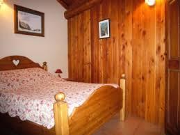 chambre d hote bonneval 28 chambres d hôtes gites catherine chassot à bonneval sur arc 73480