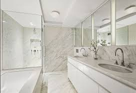 Modern Gray Tile Bathroom Modern Gray Bathroom Design Ideas Pictures Zillow Digs Zillow