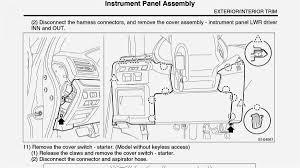 honda 4213 wiring diagram honda wiring diagrams