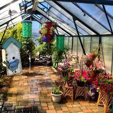 nursery garden center gardening supplies creative gardens we work with the best of