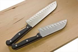 choosing kitchen knives choosing kitchen knives and cutlery intuit payroll login medium