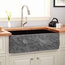42 inch farmhouse sink picture 6 of 50 white farm sink luxury 22 farmhouse sink 42 inch