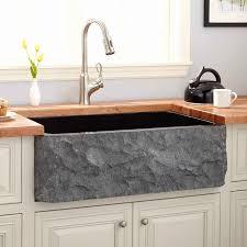 42 inch kitchen sink picture 6 of 50 white farm sink luxury 22 farmhouse sink 42 inch