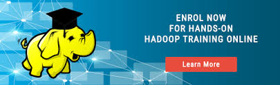 Hadoop Big Data Resume Top 50 Hadoop Interview Questions In 2017