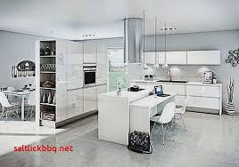 ustensiles de cuisine professionnel ustensile de cuisine professionnel pour idees de deco de cuisine