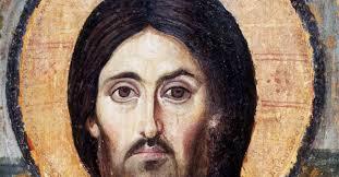 supernatural revelation and humanity christ u0027s deeds and words