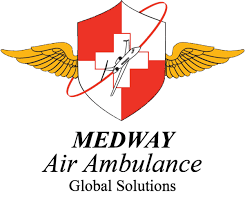 air bureau medway air ambulance awarded a rating by better business bureau