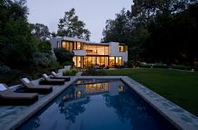 buy home los angeles schulman u2014 work u2014 eyrc architects
