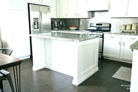 easy kitchen island kitchen island kitchen islands for sale easy and