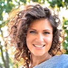 hair permanents for women over 50 the top 10 best blogs on perm