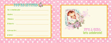 free printable baby shower invitationsbaby shower best ideas