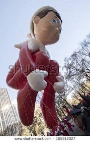 new york city ny november 28 stock photo 165109484