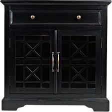 Accent Cabinets Black Cabinets U0026 Chests You U0027ll Love Wayfair