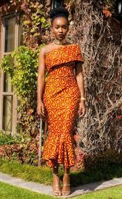 ghana chitenge dresses 520 best chitenge madness images on pinterest african prints