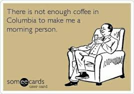 Coffee Meme Images - coffee memes google search totally allie pinterest coffee