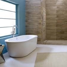Freestanding Bathtub Canada 100 Best A Beautiful Bathroom Images On Pinterest Lowes