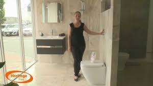 elegant bernini tile bathroom design porcelain tiles with a
