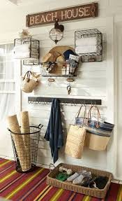 Bathroom Towel Storage Baskets by Best 25 Towel Basket Ideas On Pinterest Brown Bath Towels Diy