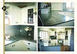 Kitchen Countertop Design Tool Granite Countertop What Is Melamine Cabinets John Lewis