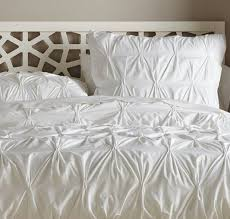 How To Put A Duvet Cover On A Down Comforter Down Comforter Cover Down Comforters Turquoise Towels Quilts