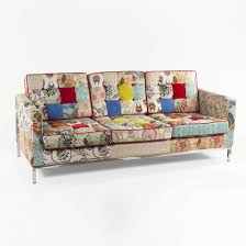 crate and barrel down filled sofa furniture crate and barrel nailhead sofa tufted teal couch sofa