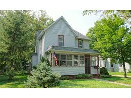 red wing mn homes for sale u0026 real estate homes com