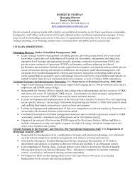 Military Resume Examples And Samples by Resume Prime Resume Cv Cover Letter