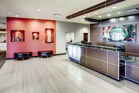 Comfort Suites Washington Pa Cambria Hotel U0026 Suites Washington Pa 2017 Room Prices Deals