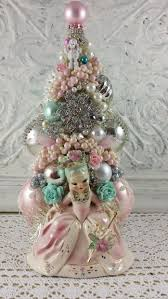 378 best dreaming of a pink christmas images on pinterest