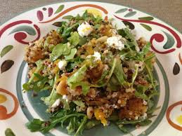 thanksgiving quinoa recipes thanksgiving recipe round up well dined
