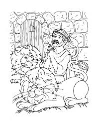 fiery furnace coloring page fiery furnace paper bag craft pages