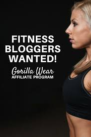 43 best high paying affiliate programs for bloggers images on
