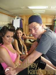 Makeup Artist In Miami Miami Mario Dedivanovic