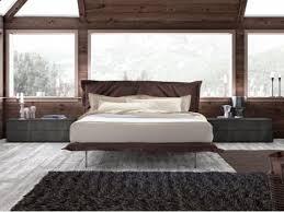 Designer Bedroom Furniture Beds Contemporary Beds Designer Bedroom Furniture
