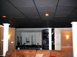 lights for drop ceiling basement 2x2 led drop ceiling lights dropped with ls image of lighting