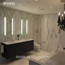 fluorescent backlit mirrors fluorescent backlit mirrors suppliers
