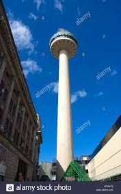 radio city tower built in 1965 and originally called st john u0027s
