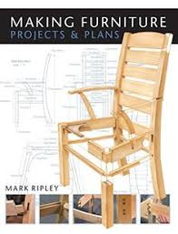 Practical Woodworking Magazine Uk by Woodworking Plans Projects And Ideas Something For Everyone Http