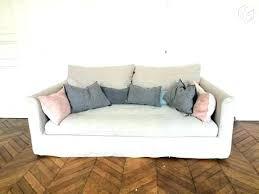 canapé lit le bon coin canape lit le bon coin le bon coin canape lit occasion bon canape