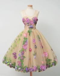 garden party cocktail 25 best garden party dresses ideas on pinterest floral gown
