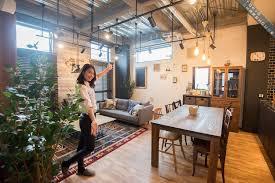 Japanese Homes For Sale Tokyo Sharehouse Share House Portal Site