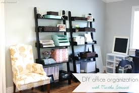 26 cool home office organization products yvotube com