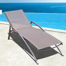 chaise longue ext rieur chaise longue ext rieur peips outdoor mobilier d exterieur design