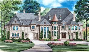 home design dallas dallas home design country house plans creative